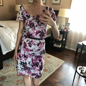 Jean Paul Gaultier Shirt Dress